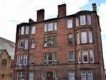 Thumbnail for sale in 28 Langside Avenue, Glasgow