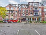 Thumbnail to rent in Ryland House, Manchester