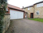 Thumbnail to rent in Village Farm, Walbottle Village, Newcastle Upon Tyne