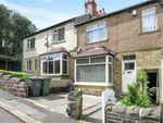 Thumbnail for sale in Hawthorne Terrace, Crosland Moor, Huddersfield, West Yorkshire