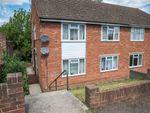 Property history Cam, Dursley, Gloucestershire GL11