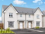 """Thumbnail to rent in """"Craigend"""" at Charolais Lane, Huntingtower, Perth"""