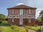 Thumbnail to rent in Hatfeild Mead, Morden