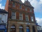 Thumbnail to rent in High Street, Rushden