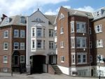 Thumbnail to rent in Coniston Court, 96 High Street, Harrow On The Hill