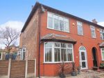 Thumbnail for sale in Compstall Road, Romiley, Stockport