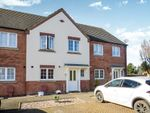 Thumbnail for sale in Greenwood Way, Wimblington, March