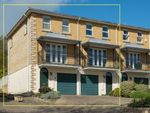 Thumbnail for sale in Langtry Place, Castle Road, Cowes
