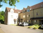 Thumbnail to rent in Kimber Close, Wheatley, Oxford