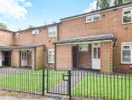 Thumbnail to rent in Leonard Walk, Derby