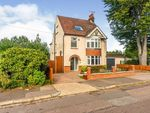 Thumbnail for sale in Bournville Avenue, Chatham, Kent