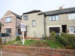 Thumbnail to rent in Knowsley Crescent, Thornton-Cleveleys