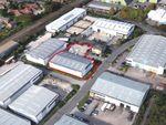 Thumbnail to rent in Unit 9, Eagle Park, Hawleys Lane, Warrington