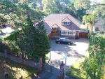 Thumbnail for sale in Golf Links Road, Ferndown
