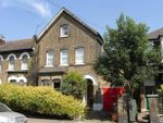 Thumbnail to rent in Avenue Road, Forest Gate, London