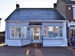 Thumbnail for sale in Lansdowne Road, Chatham