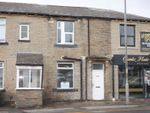 Thumbnail for sale in Halifax Road, Bradford, West Yorkshire