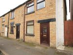 Thumbnail to rent in Tomlin Square, Tonge Fold, Bolton, Lancashire