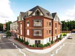 Thumbnail to rent in Kings Oak Development, 356 High Street, Harborne
