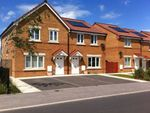 Thumbnail to rent in Northfield Avenue, Doncaster