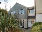 Thumbnail to rent in Tregenna Court, Port Pendennis, Falmouth