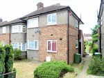 Thumbnail for sale in Downbank Avenue, Barnehurst, Kent