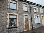 Thumbnail for sale in Park Street, Abercynon, Mountain Ash
