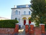 Thumbnail to rent in Farncombe Road, Worthing