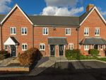 Thumbnail for sale in School Close, Westergate, Chichester