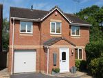 Thumbnail for sale in Howells Mead, Emersons Green, Bristol