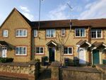 Thumbnail to rent in Malmesbury Business Park, Beuttell Way, Malmesbury