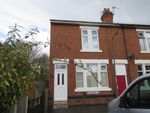 Thumbnail to rent in Burnside Street, Alvaston, Derby