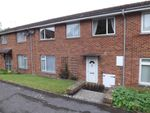 Property history Maple Close, Dursley, Gloucestershire GL11