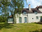 Thumbnail for sale in Knowle Hill, Evesham, Worcestershire