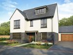 Thumbnail for sale in Plots 87 The Apsley, Frenchay Park, Bristol Road, Bristol