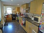 Thumbnail for sale in Blackburn Road, Great Harwood, Blackburn, Lancashire
