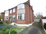 Thumbnail for sale in Farren Road, Coventry