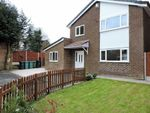 Thumbnail for sale in Dean Bank Avenue, Burnage, Manchester