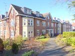 Thumbnail to rent in Oriel Court, Birkenhead