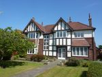 Thumbnail to rent in Westcliffe Road, Birkdale, Southport