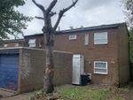 Thumbnail for sale in Burnside, Brookside, Telford