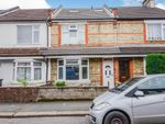 Thumbnail for sale in Brixton Road, Watford, Hertfordshire, .