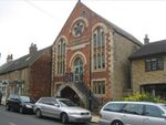 Thumbnail to rent in Old Chapel Business Centre, 43B High Street, Irthlingborough, Wellingborough, Northamptonshire