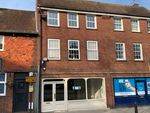 Thumbnail to rent in The Square, Petersfield