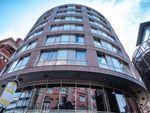 Thumbnail to rent in Eden Square, 7 Hatton Garden, Liverpool, Merseyside