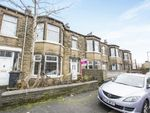 Thumbnail to rent in Mayfield Drive, Halifax