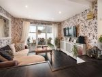 Thumbnail to rent in Lurline Gardens, London