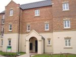 Thumbnail to rent in Denbigh Avenue, Belgravia Court, Worksop, Nottinghamshire