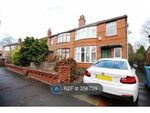 Thumbnail to rent in Heyscroft Road, Manchester