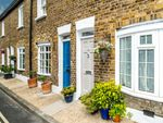 Thumbnail to rent in Trinity Cottages, Richmond, Surrey